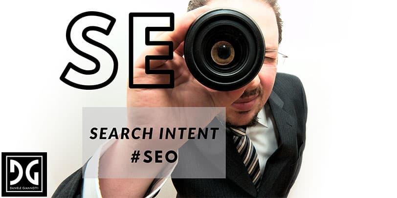 Come posizionare keyword e topic su google